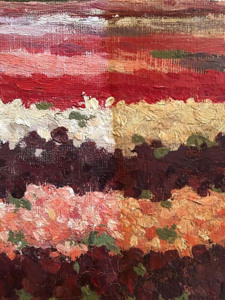 bloemenveld-detail-verwijderen-vernis