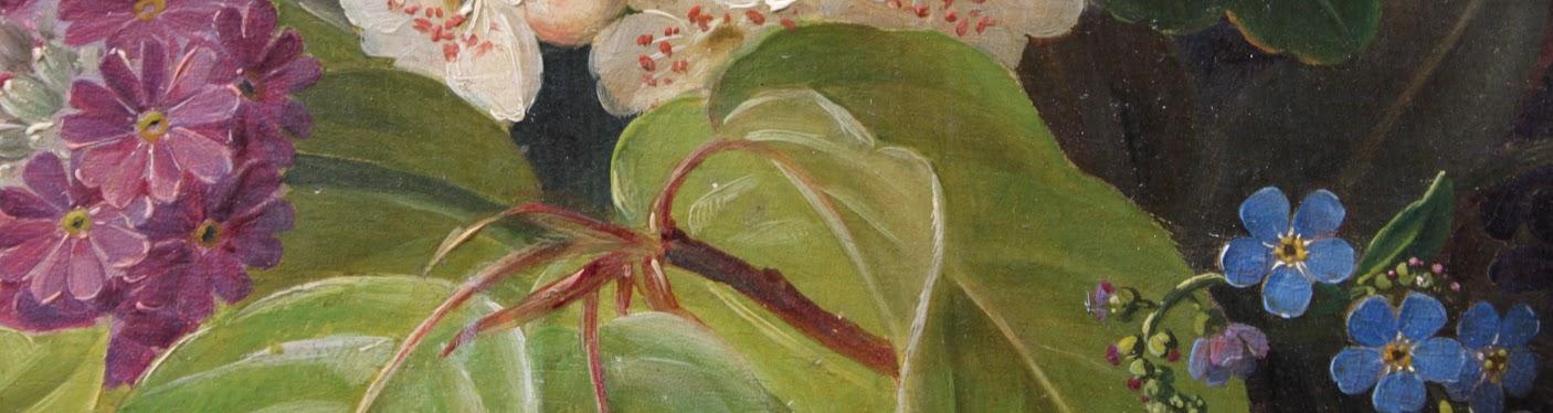 detail-bloemen